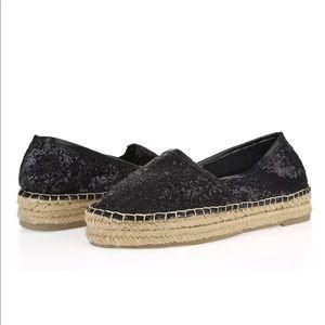 Shoes - Steve Madden Espadrilles